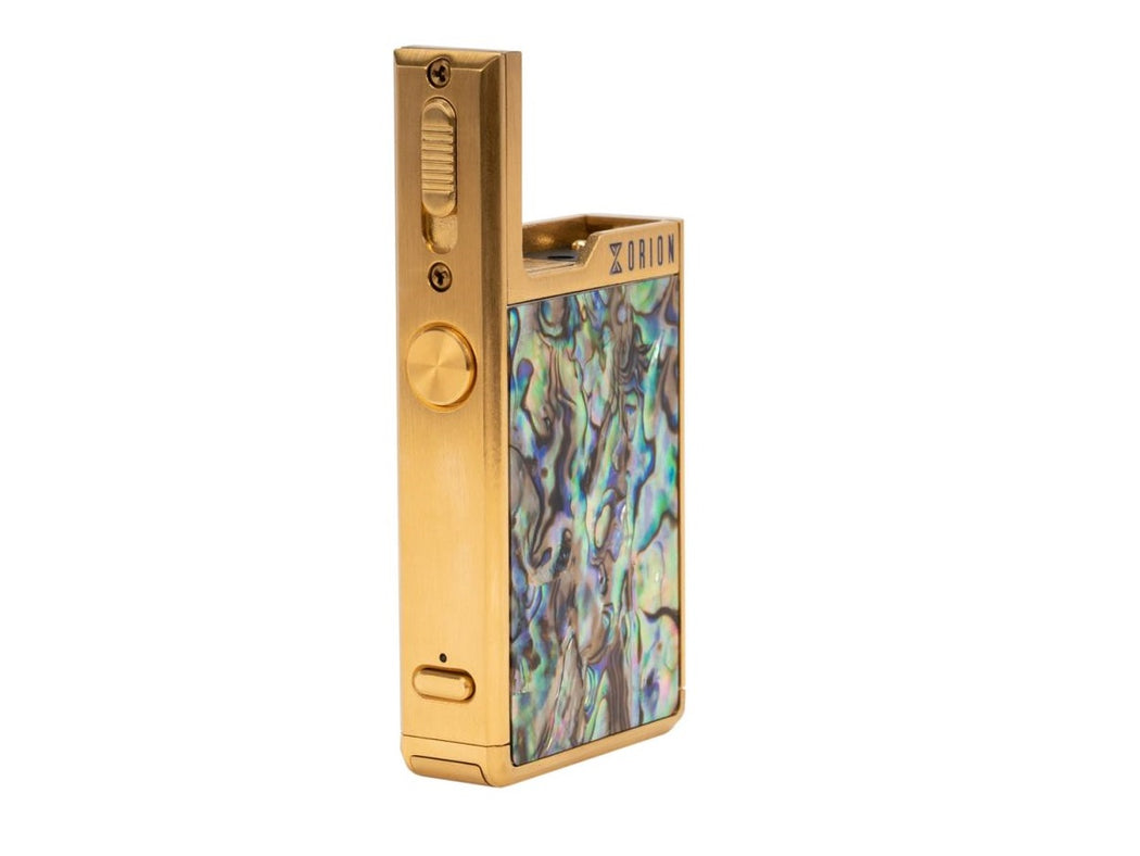 Lost Vape Orion Evolv DNA Go Kit