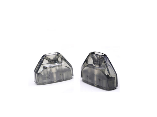 Aspire AVP Replacement Pods