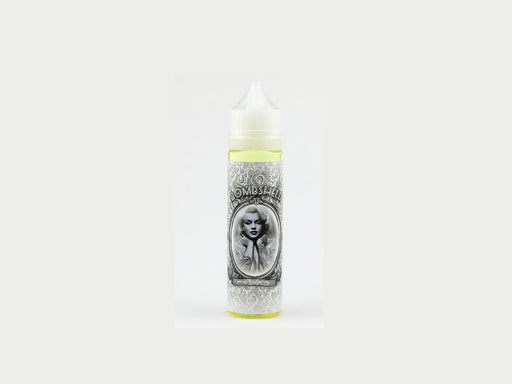 Bombshell Marilyn E-Liquid