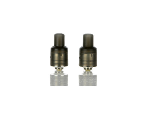 Pioneer4You IPV Elf ADA Replacement Atomizers