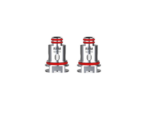 Smok RPM Replacement Coil Heads