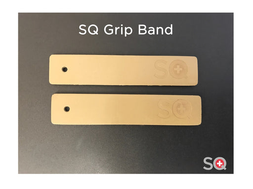 StattQualm SQuape Grip Band