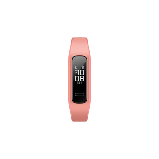 HUAWEI BAND 4e ACTIVE, RED