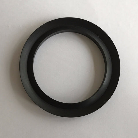 Gaggia Lever group rubber seal