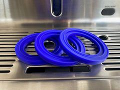 Breville 58mm silicone group gasket