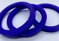 Astoria 58mm silicone group gasket