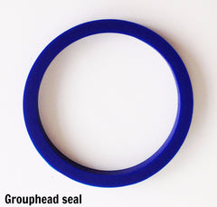 Modern Lever Group gaskets