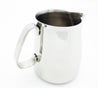 Milk Pitcher 0.3 / 0.5L / 0.75L