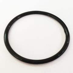 Portafilter Bottom Plate Silicon o-ring