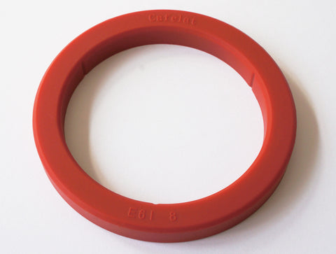 E61 8mm Red