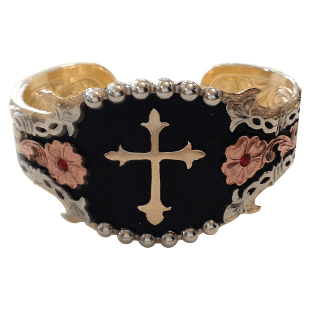 CBB 01 - Corriente Buckle