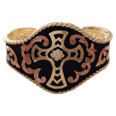 CBB 02 - Corriente Buckle