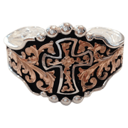 CBB 03 - Corriente Buckle