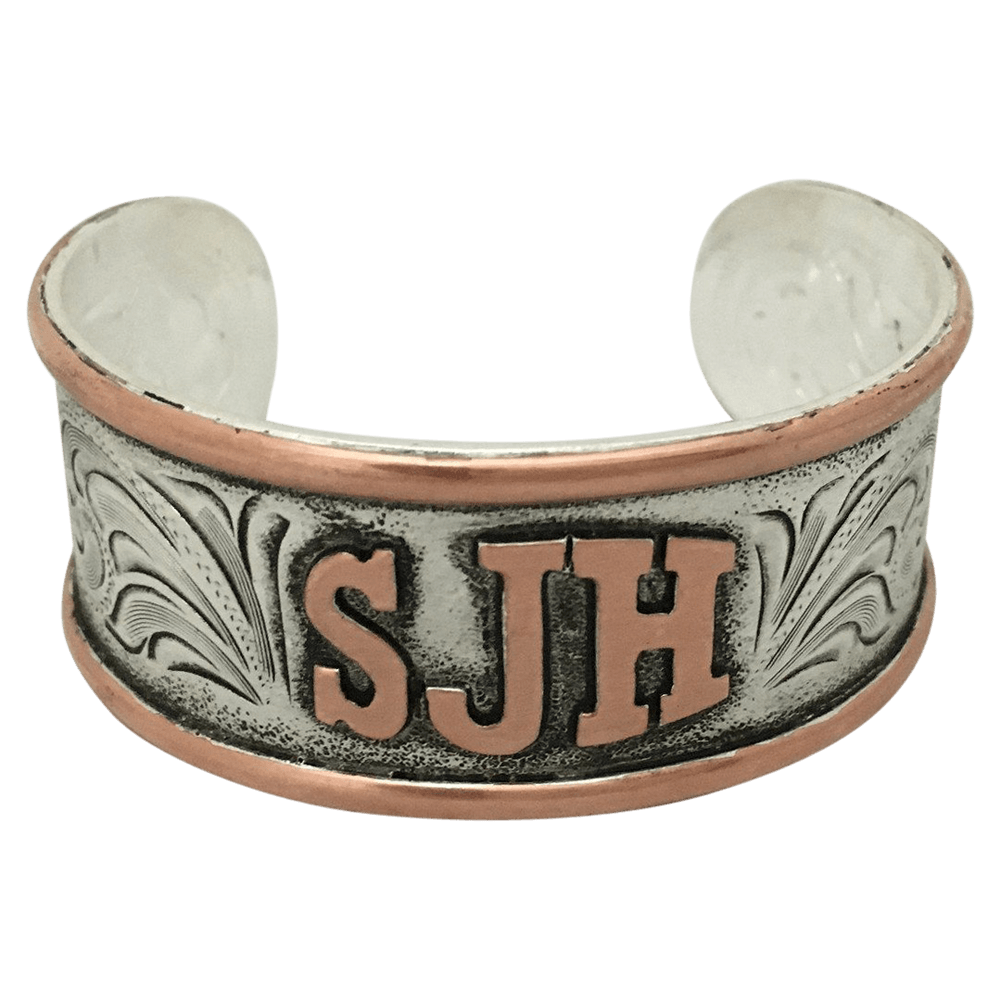 CBB 08 - Corriente Buckle