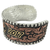 CBB 10 - Corriente Buckle