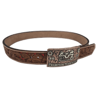 CBBOX 101 - Corriente Buckle