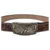 CBBOX 106 - Corriente Buckle
