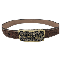 CBBOX 164 - Corriente Buckle