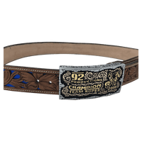 CBBOX 165 - Corriente Buckle