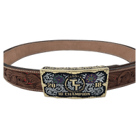 CBBOX 169 - Corriente Buckle