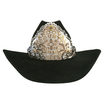 CBCO 102 - Corriente Buckle