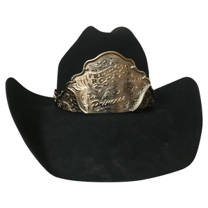CBCO 104 - Corriente Buckle