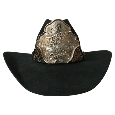 CBCO 105 - Corriente Buckle