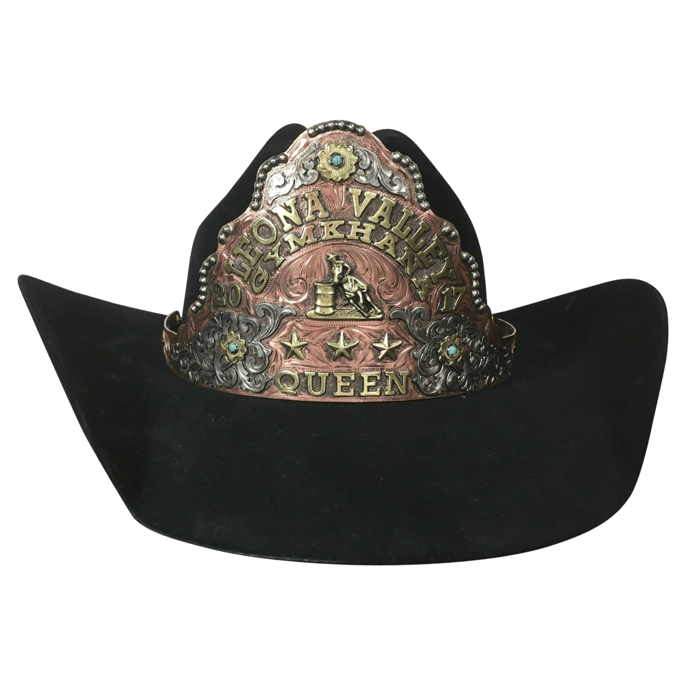 CBCO 107 - Corriente Buckle