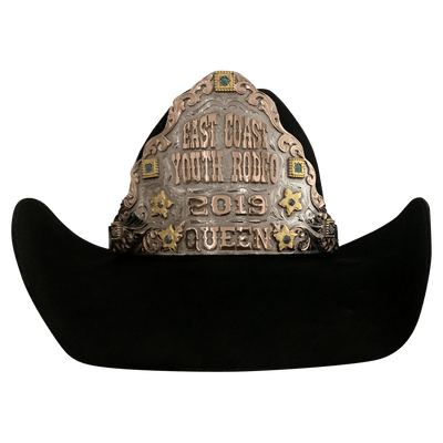 CBCO 108 - Corriente Buckle