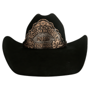 CBCO 109 - Corriente Buckle
