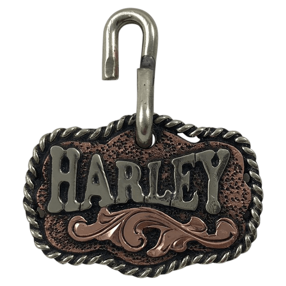 CBDOG 105 - Corriente Buckle