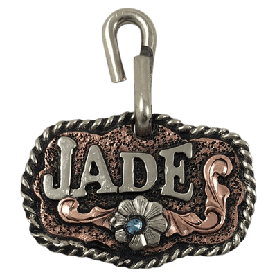 CBDOG 106 - Corriente Buckle