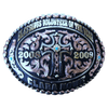 CBE 111 - Corriente Buckle