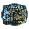 CBE 114 - Corriente Buckle
