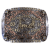 CBE 176 - Corriente Buckle
