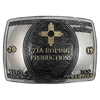 CBE 248 - Corriente Buckle