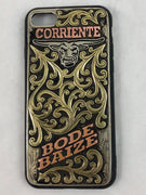 CBPHONE 703 - Corriente Buckle