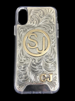 CBPHONE 706 - Corriente Buckle