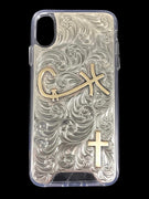 CBPHONE 708 - Corriente Buckle