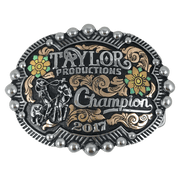 CBYR 120 - Corriente Buckle
