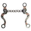 CSBIT 100 Chain Bit - Corriente Buckle