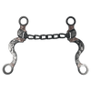 CSBIT 100A Chain Bit - Corriente Buckle