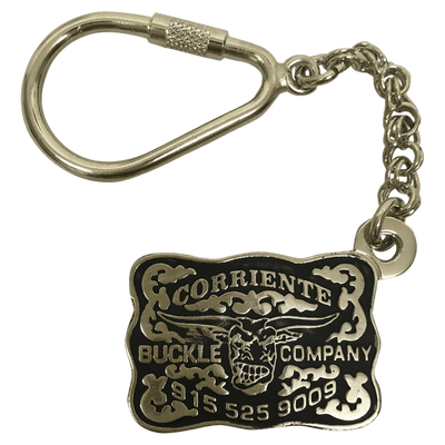CSKEY 105 - Corriente Buckle