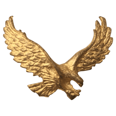 Eagle - Corriente Buckle