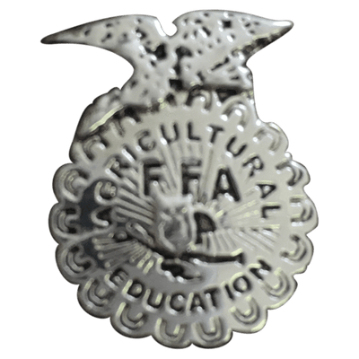 FFA - Corriente Buckle