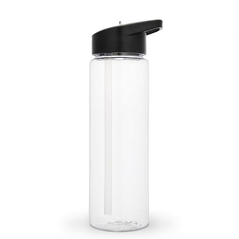 Big Summit - 24 oz Tritan Sport Bottle