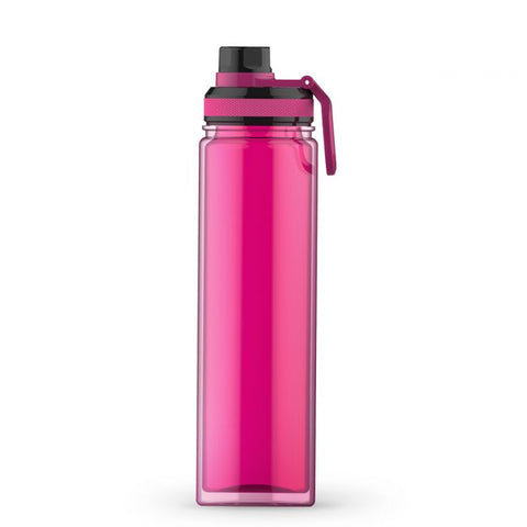 Double Summit - 20 oz Tritan Water Bottle