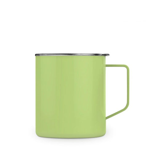 Townie - 14 oz Stainless Steel Mug