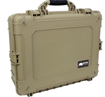 Bison 2520 - Large Hard Case