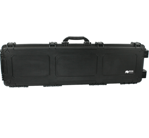 Bison 5317 -  Large Roller Hard Case
